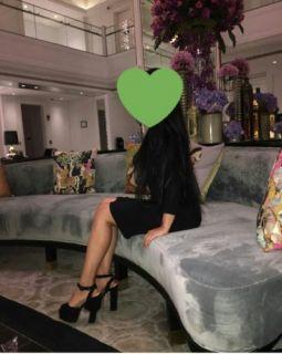 Maltepe Sexy Bayan Escort Melis