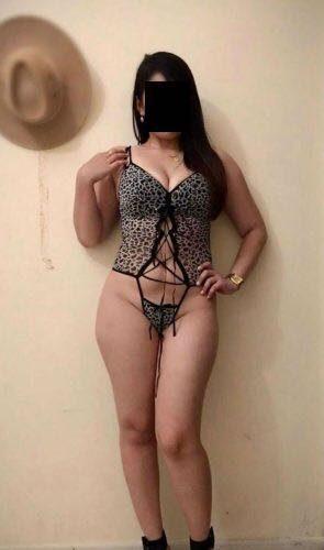 Seks kraliçası evinde buluşan kadın Azra
