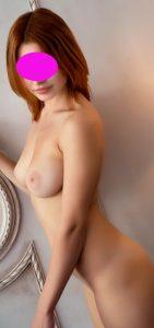 Seks kraliçası gerçek fotoğraflı escort Berrak
