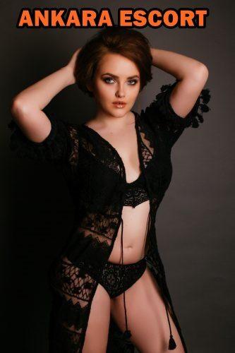 Seksi evinde buluşan kadın çilay