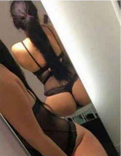 Şişli 26 Yaşında Sexy Bayan Müge