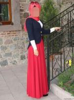 Eşsiz doyumsuz kadın Ilkcan